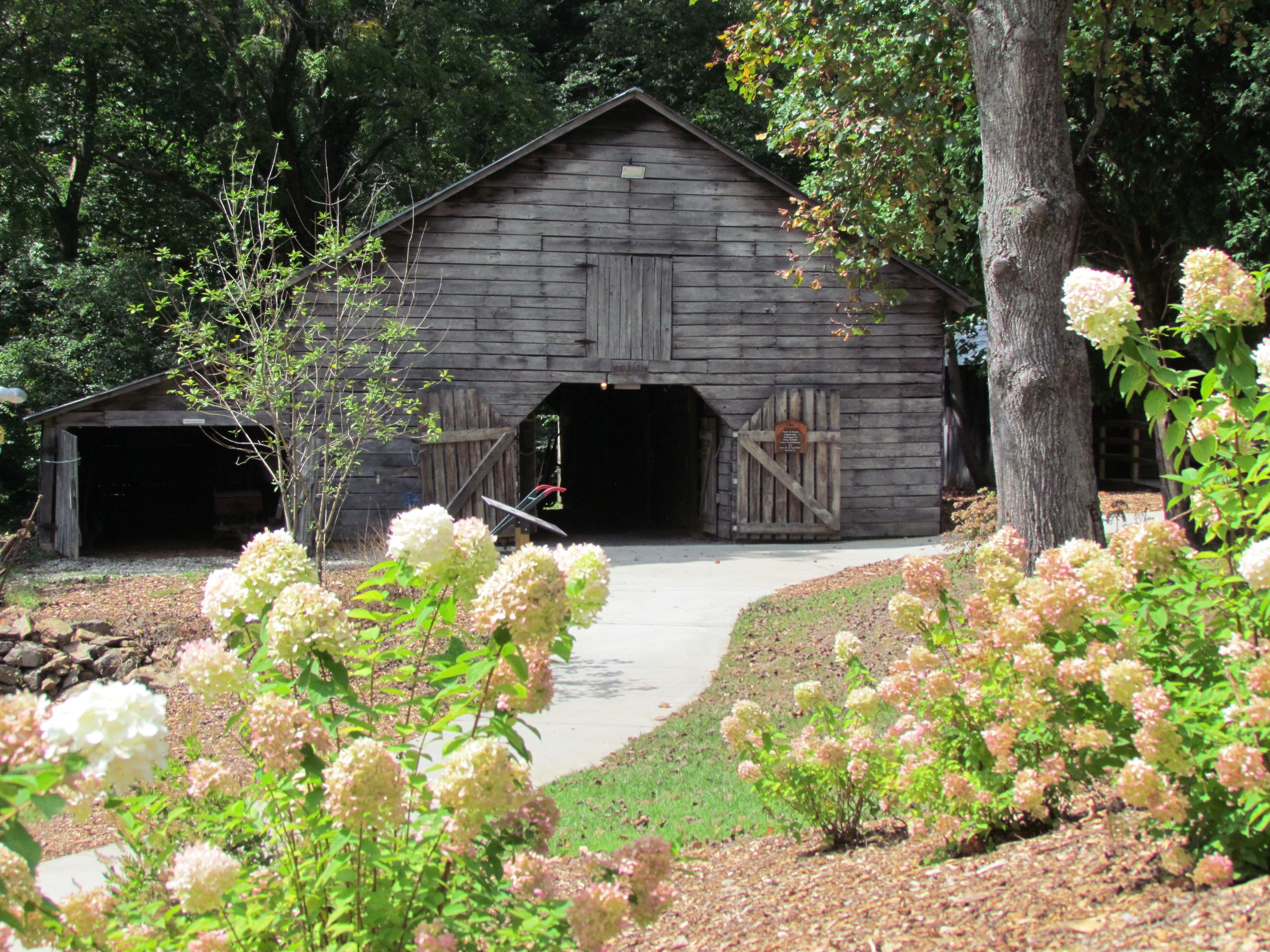 Image result for reece farm and heritage center